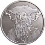 5-oz-silver-blackbeard-antique-round-obv