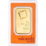 50-gram-gold-valcambi-bar-obv