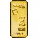 500-gram-gold-valcambi-cast-bar