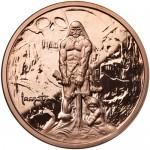 1-oz-copper-frazetta-barbarian-rounds-rev