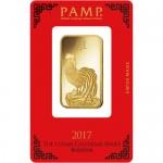 1-oz-pamp-gold-rooster-bar-obv-assay