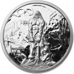 1-oz-silver-proof-frazetta-barbarian-rounds-rev