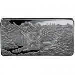 10-oz-rmc-silver-eagle-bar-obv