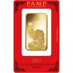 100-gram-pamp-gold-rooster-bar-obv-assay