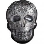 2-oz-monarch-day-of-the-dead-skull-obv