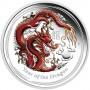 2012-1-2-oz-proof-colorized-australian-silver-dragon-rev