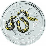 2013-1-k-colorized-australian-silver-snake-gemstone-eye-rev