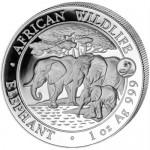 2013-1-oz-somalian-silver-elephant-snake-privy-obv
