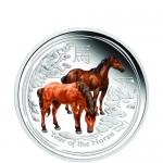 2014-1-2-oz-australian-silver-horse-rev-feat