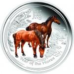 2014-australian-silver-horse-rev