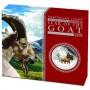 2015-1-2-oz-australian-silver-goat-coin-box