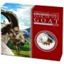 2015-1-oz-australian-silver-goat-coin-box