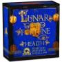 2015-1-oz-australian-silver-goat-health-sydneyspecial-coin-box