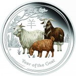 2015-australian-silver-goat-coin-rev