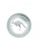 2016-1-4-oz-proof-australian-silver-kangaroo-coin-rev-feat
