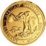 2016-1-50-oz-somalian-gold-elephant-coin-obv