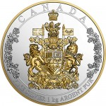 2016-1-kilo-proof-canadian-silver-arms-canada-rev