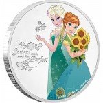 2016-1-oz-niue-disney-frozen-sisters-coin-rev