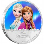 2016-1-oz-niue-silver-disney-frozen-pricesses-anna-elsa-coin-rev