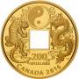 2016-1-oz-proof-canadian-gold-tiger-dragon-yin-yang-rev