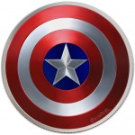 2016-2-oz-fiji-captain-america-shield-coin-rev