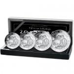 2016-set-platinum-premium-elephant-coins