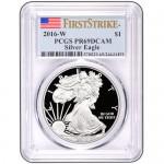 2016-w-american-silver-eagle-pcgs-pr-69-dcam-fs-obv