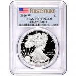 2016-w-american-silver-eagle-pcgs-pr-70-dcam-fs-obv