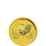 2017-1-10-oz-gold-australian-rooster-bu-rev-feat