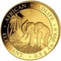 2017-1-2-gram-somalian-gold-elephant-obv