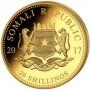 2017-1-2-gram-somalian-gold-elephant-rev