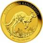 2017-1-2-oz-australian-gold-kangaroo-rev