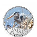 2017-1-2-oz-proof-canadian-canada-150-blue-heron-rev-feat