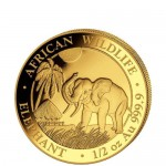2017-1-2-oz-somalian-gold-elephant-obv-feat
