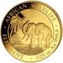 2017-1-25-oz-somalian-gold-elephant-obv