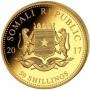 2017-1-25-oz-somalian-gold-elephant-rev