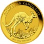 2017-1-4-oz-australian-gold-kangaroo-rev