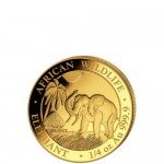 2017-1-4-oz-somalian-gold-elephant-obv-feat