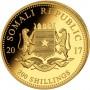 2017-1-4-oz-somalian-gold-elephant-rev