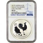 2017-1-oz-australian-silver-rooster-ngc-ms69-er