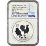 2017-1-oz-australian-silver-rooster-ngc-ms70-er