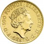 2017-1-oz-british-gold-rooster-coin-obv