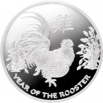 2017-1-oz-hm-rooster-silver-round-obv