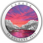 2017-1-oz-proof-canadian-silver-weather-phenomenon-fiery-sky-rev1