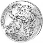 2017-1-oz-rwandan-silver-hippo-rev