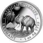 2017-1-oz-somalian-silver-elephant-obv