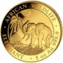 2017-5-oz-somalian-gold-elephant-obv