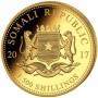 2017-5-oz-somalian-gold-elephant-rev