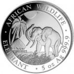 2017-5-oz-somalian-silver-elephant-obv
