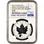 2017-canadian-silver-cougar-privy-ngc-pf69-er